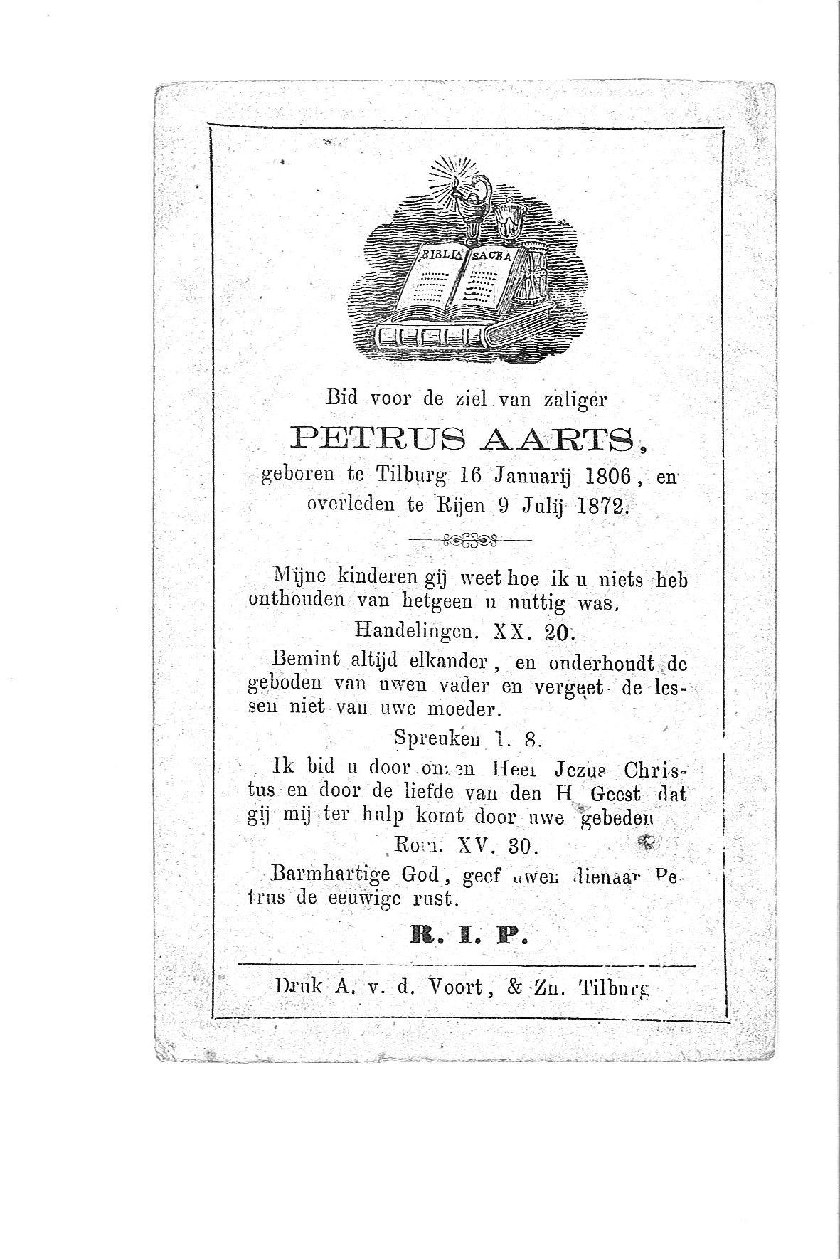 petrus(1872)20090105132822_00006.jpg
