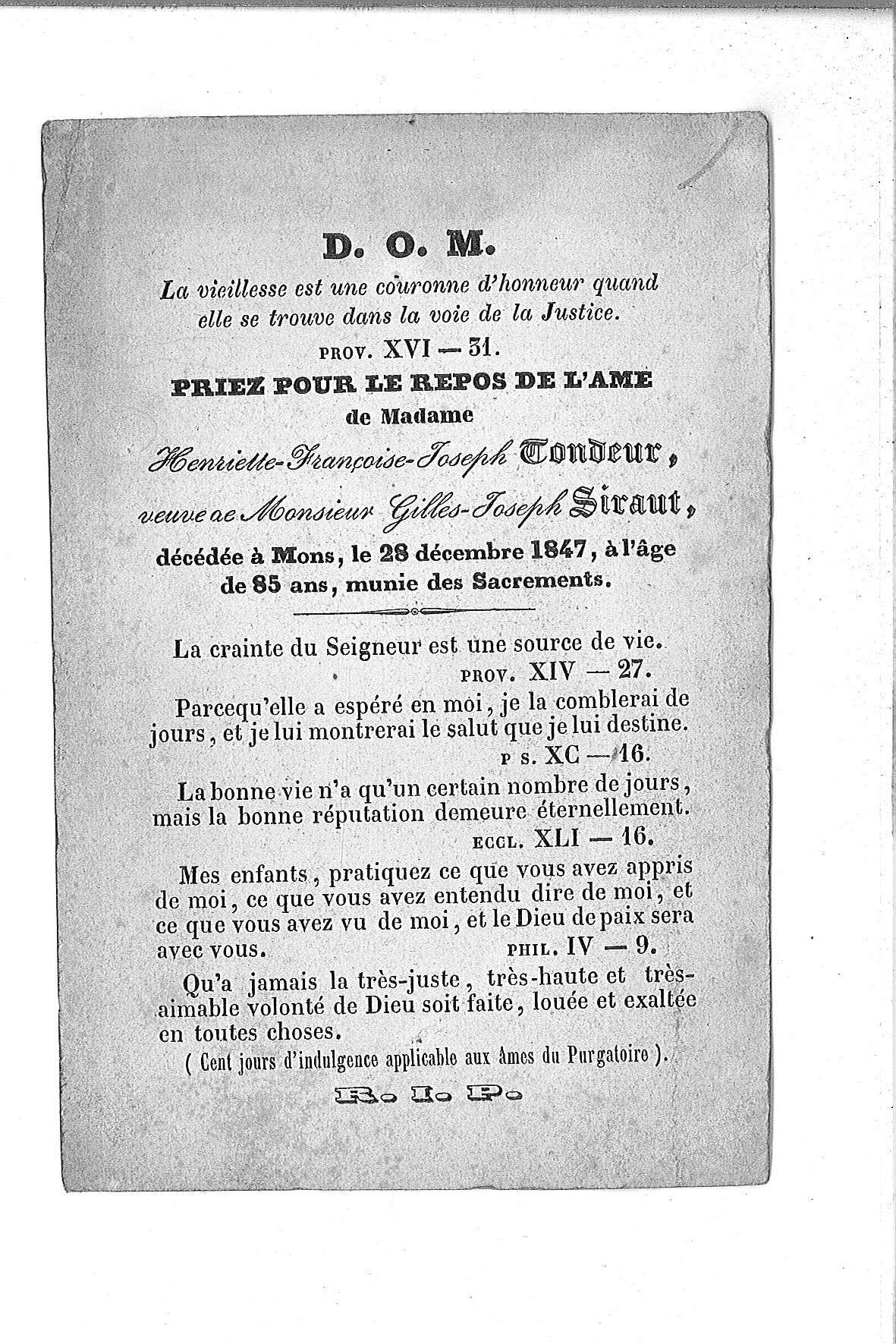 Henriette-Françoise-Joseph(1847)20120621134457_00102.jpg
