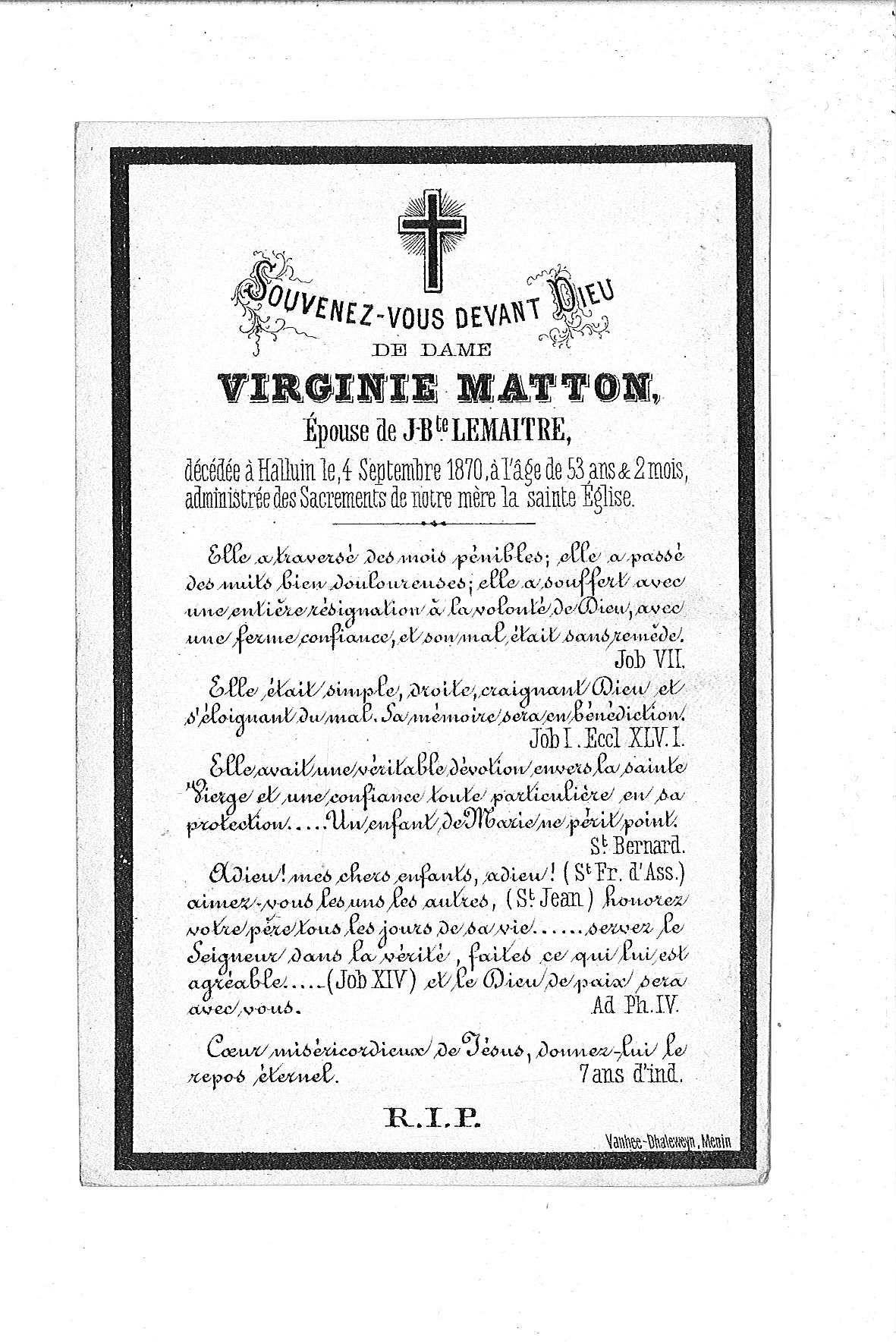 Virginie(1870)20100203094749_00020.jpg