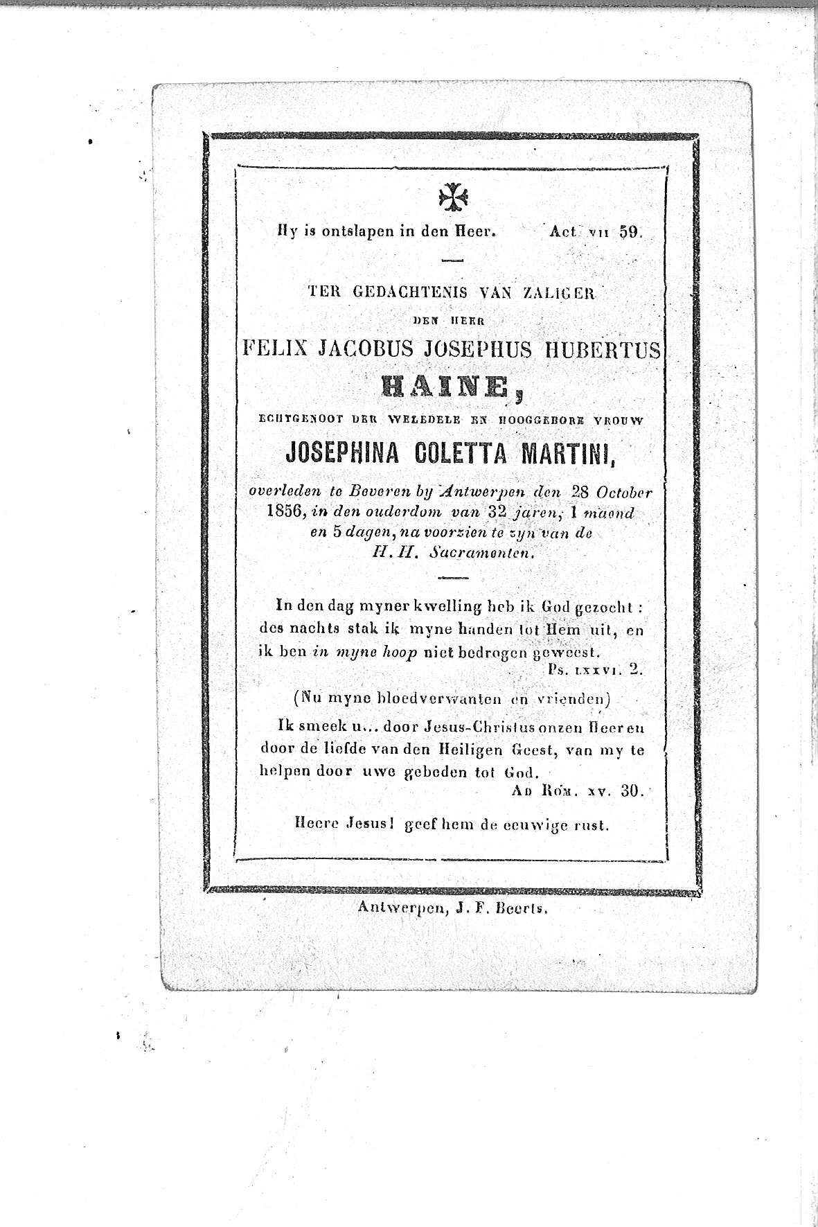 Felix-Jacobus-Josephus-Hubertus-(1856)-20121011095319_00059.jpg