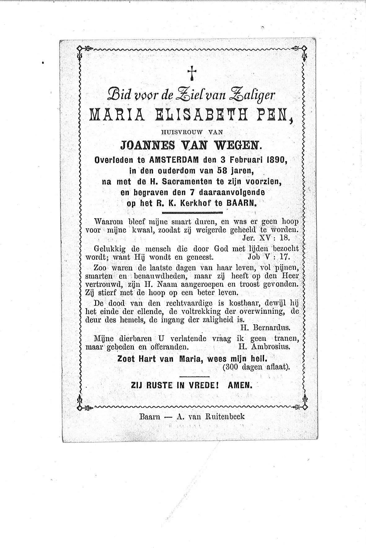 Maria-Elisabeth(1890)20100407100949_00039.jpg