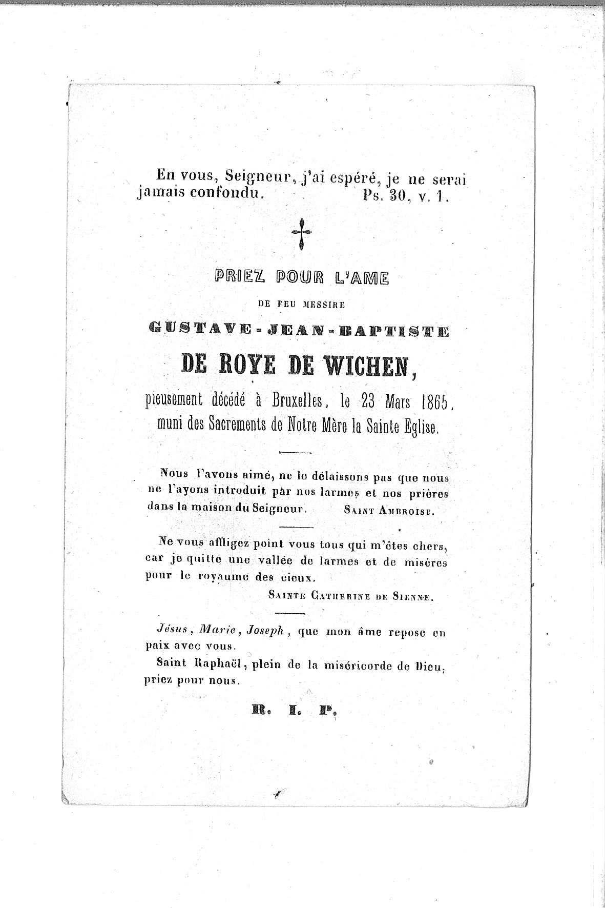 Gustave-Jean-Baptiste-(1865)-20120814103040_00033.jpg