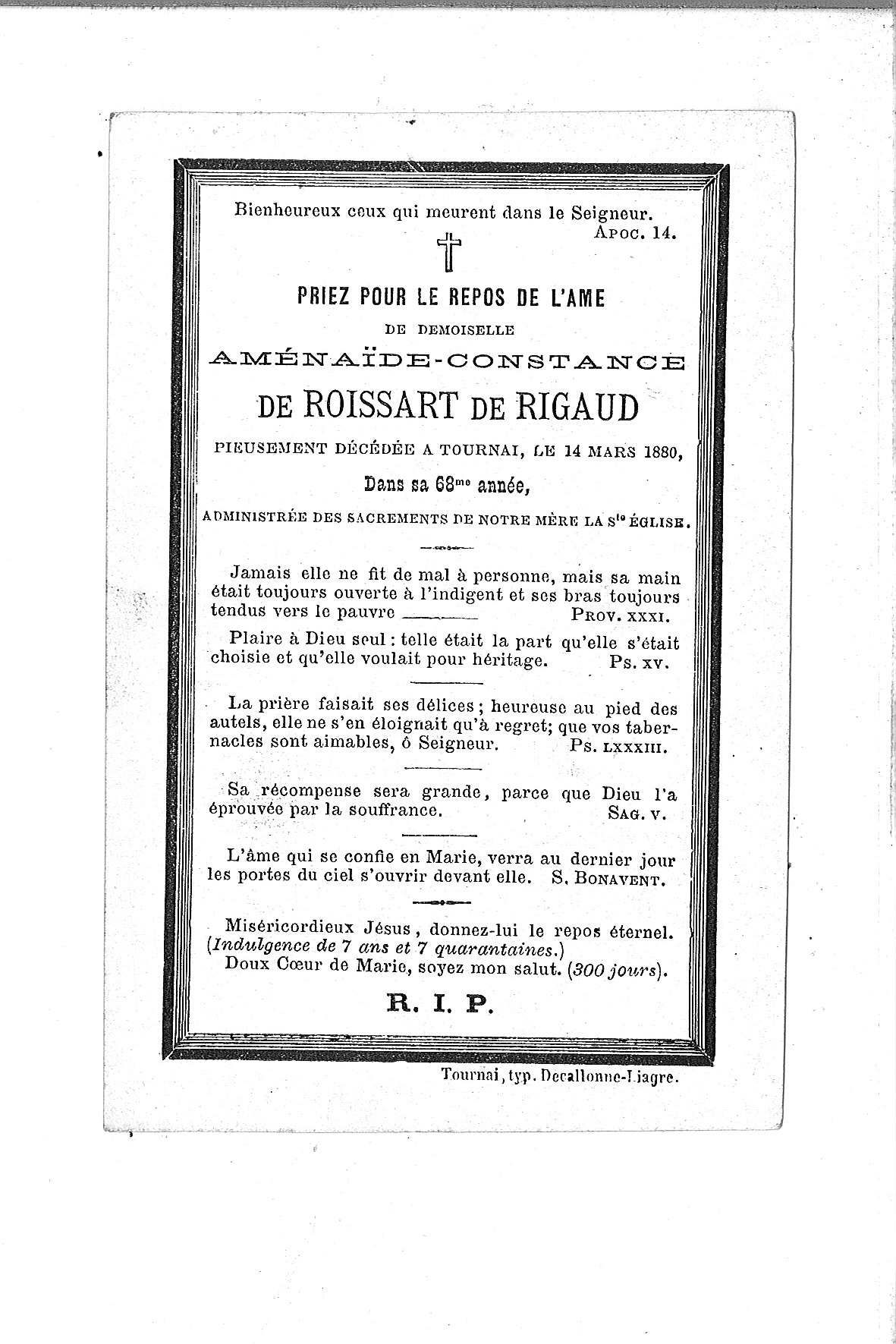 Aménaïde-Constance-(1880)-20120814085427_00253.jpg