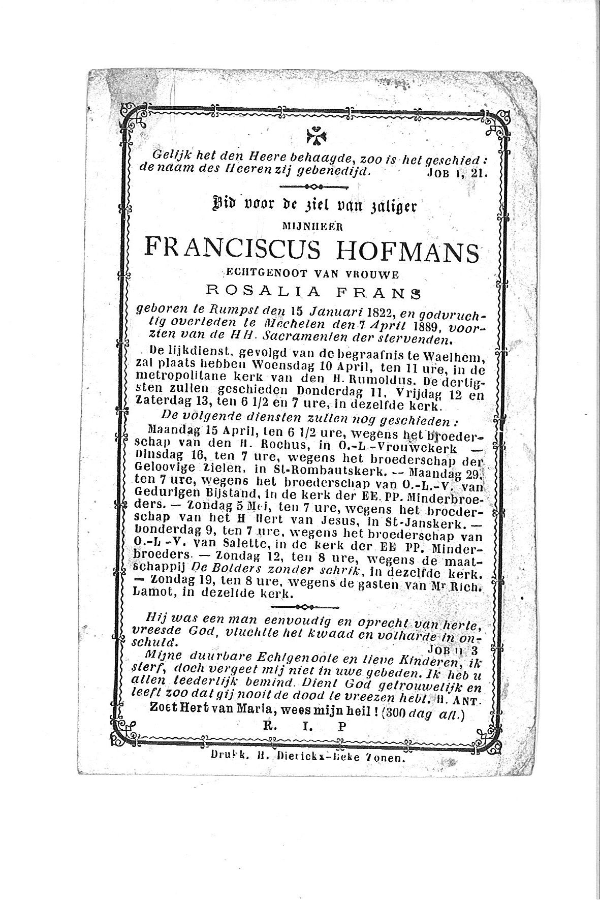 Franciscus20090904095259_00023.jpg