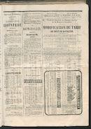 L'echo De Courtrai 1866-05-06 p3