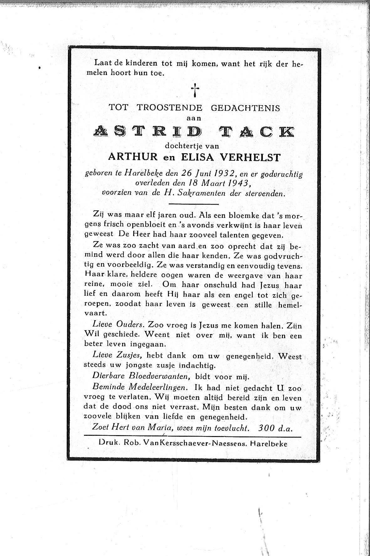 Astrid(1943)20140714083814_00055.jpg