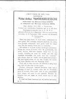 Victor-Arthur(1948)20140704154757_00128.jpg