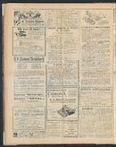 Het Kortrijksche Volk 1925-09-13 p4