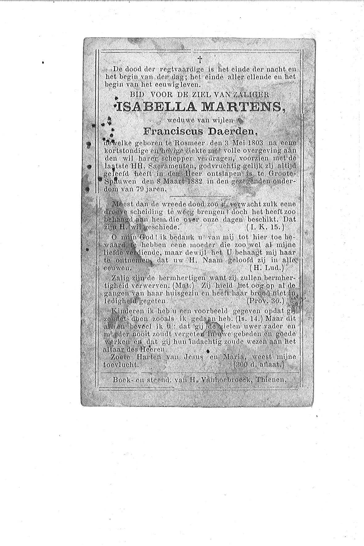 Isabella(1882)20100128134454_00043.jpg