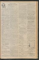 Het Kortrijksche Volk 1911-12-03 p3