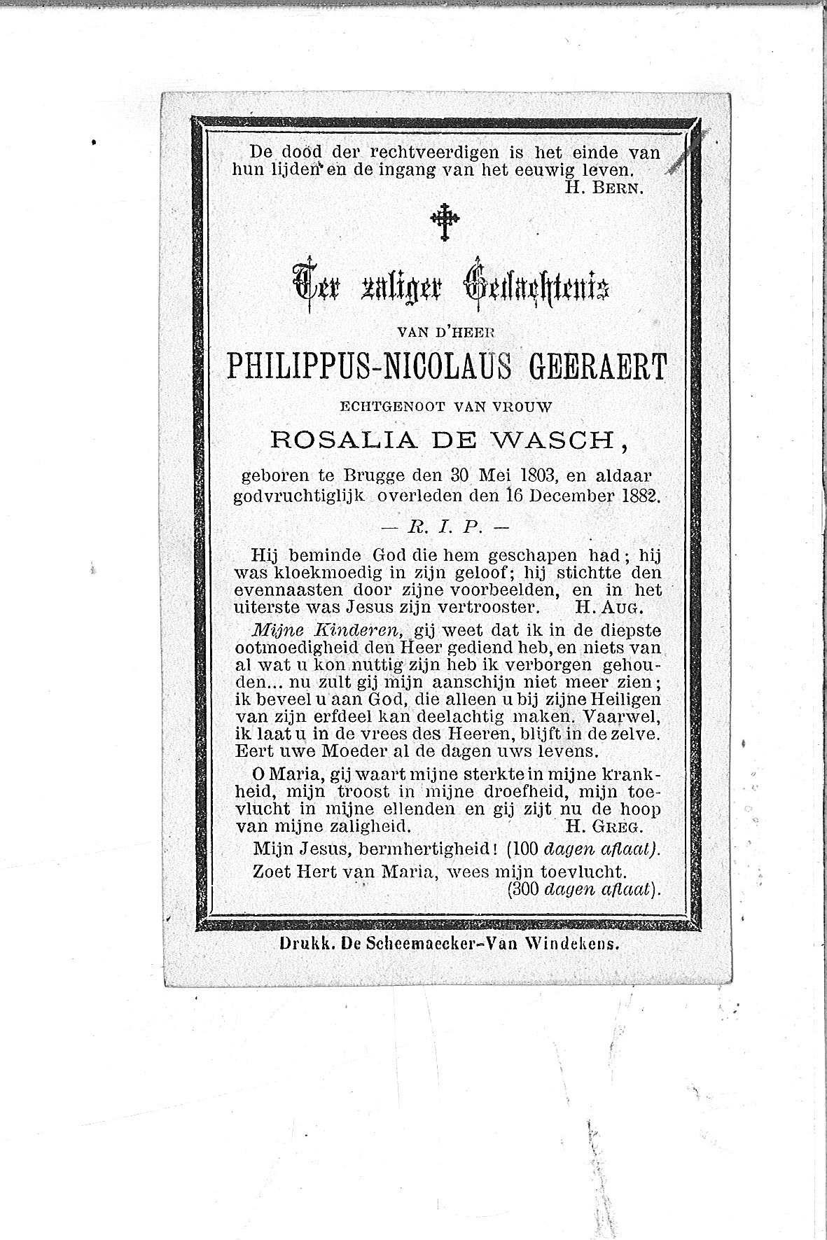 Philippus-Nicolaus(1882)20130820111714_00015.jpg