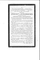 Jozef(1905)20150428093050_00014.jpg
