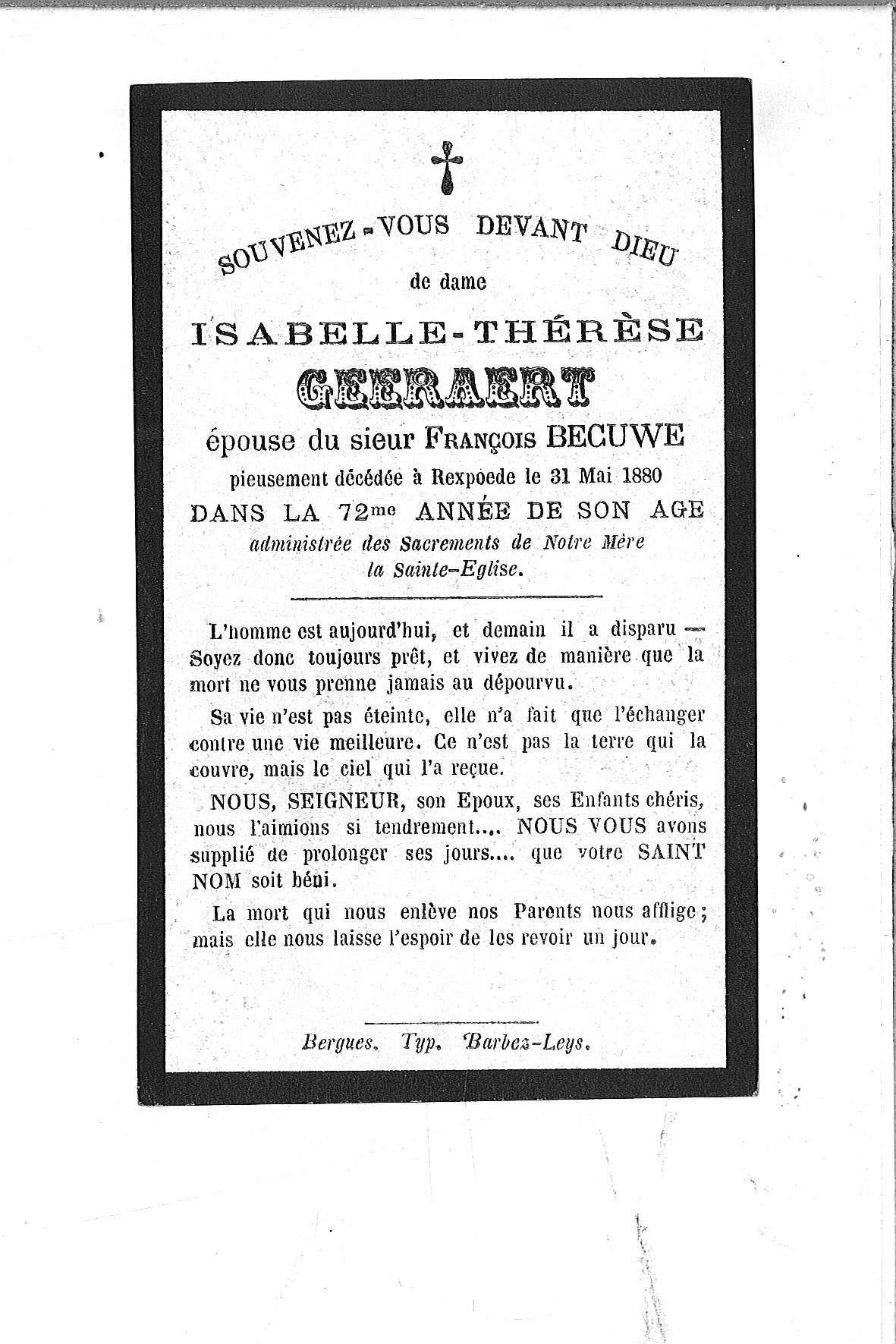 Isabelle-Thérése(1880)20130820085803_00019.jpg
