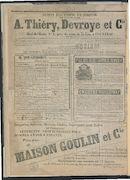 L'echo De Courtrai 1875-10-24 p4