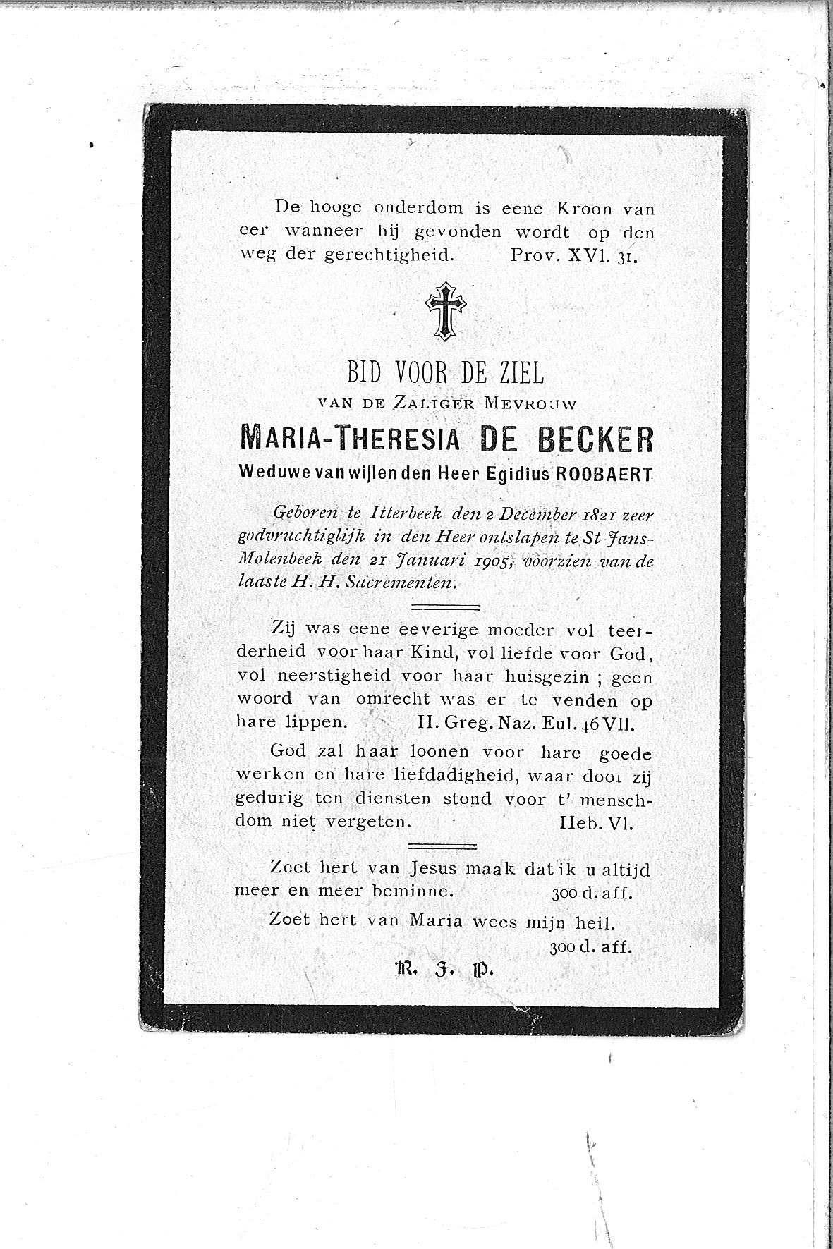 Maria-Theresia(1905)20140328144018_00100.jpg