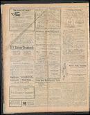 Het Kortrijksche Volk 1925-11-08 p4