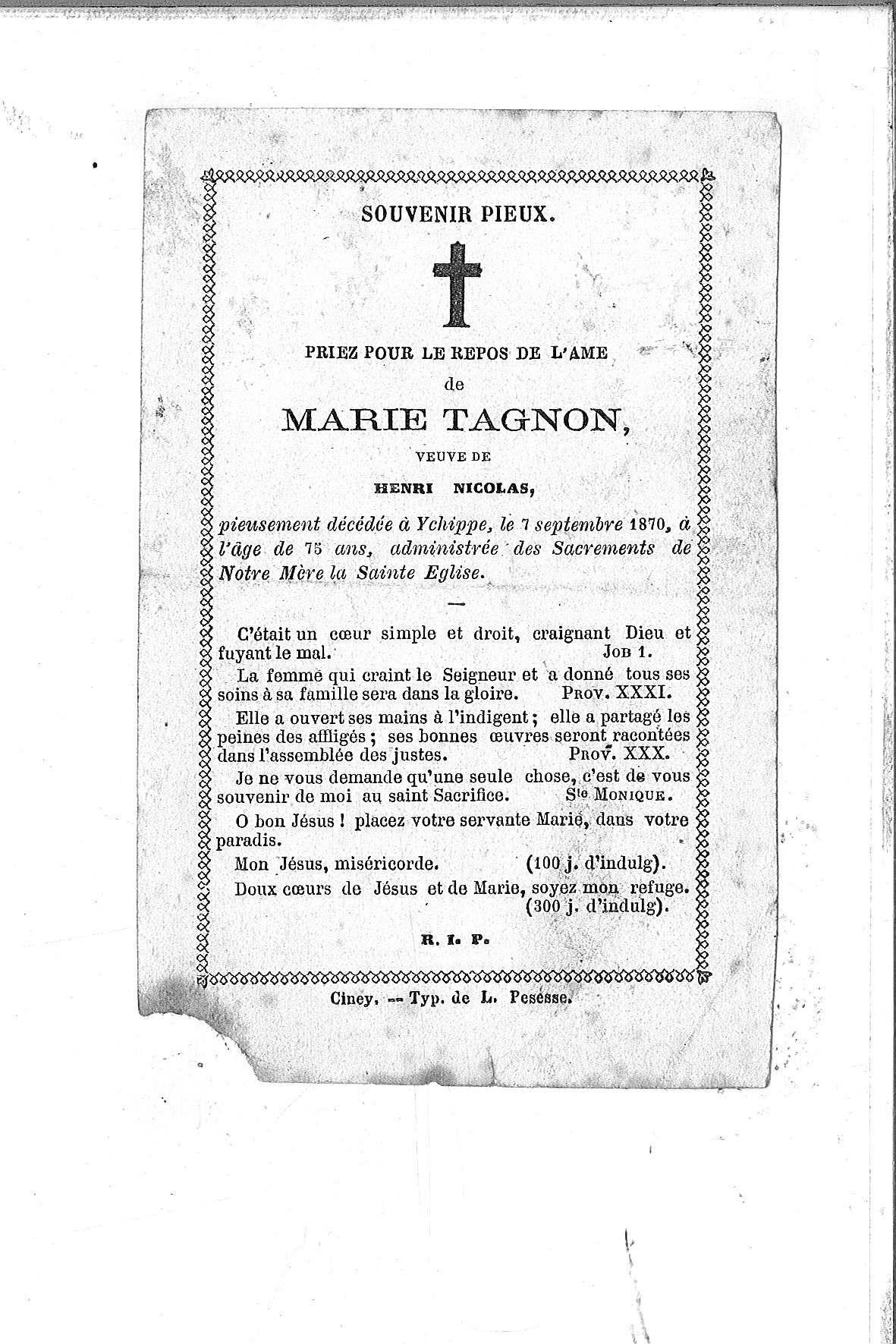 Marie(1870)20140717084042_00029.jpg