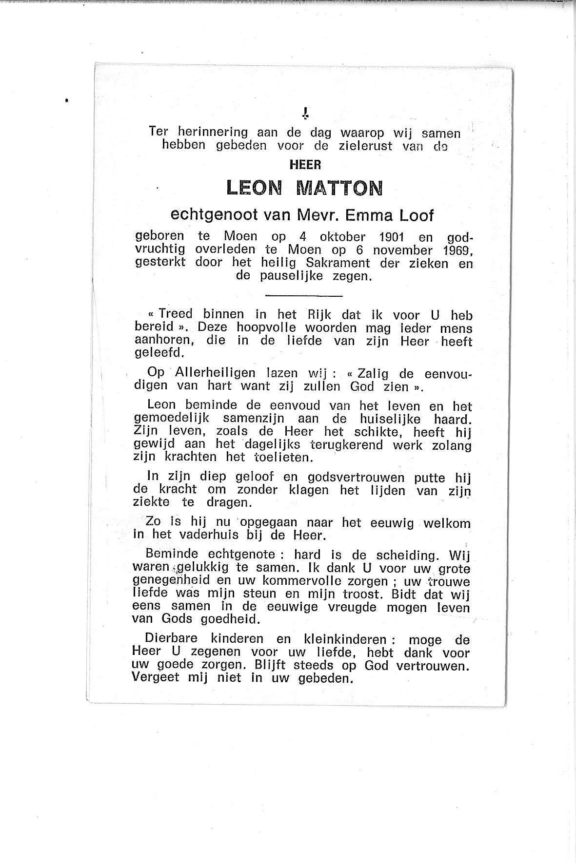 Leon(1969)20120412103938_00117.jpg