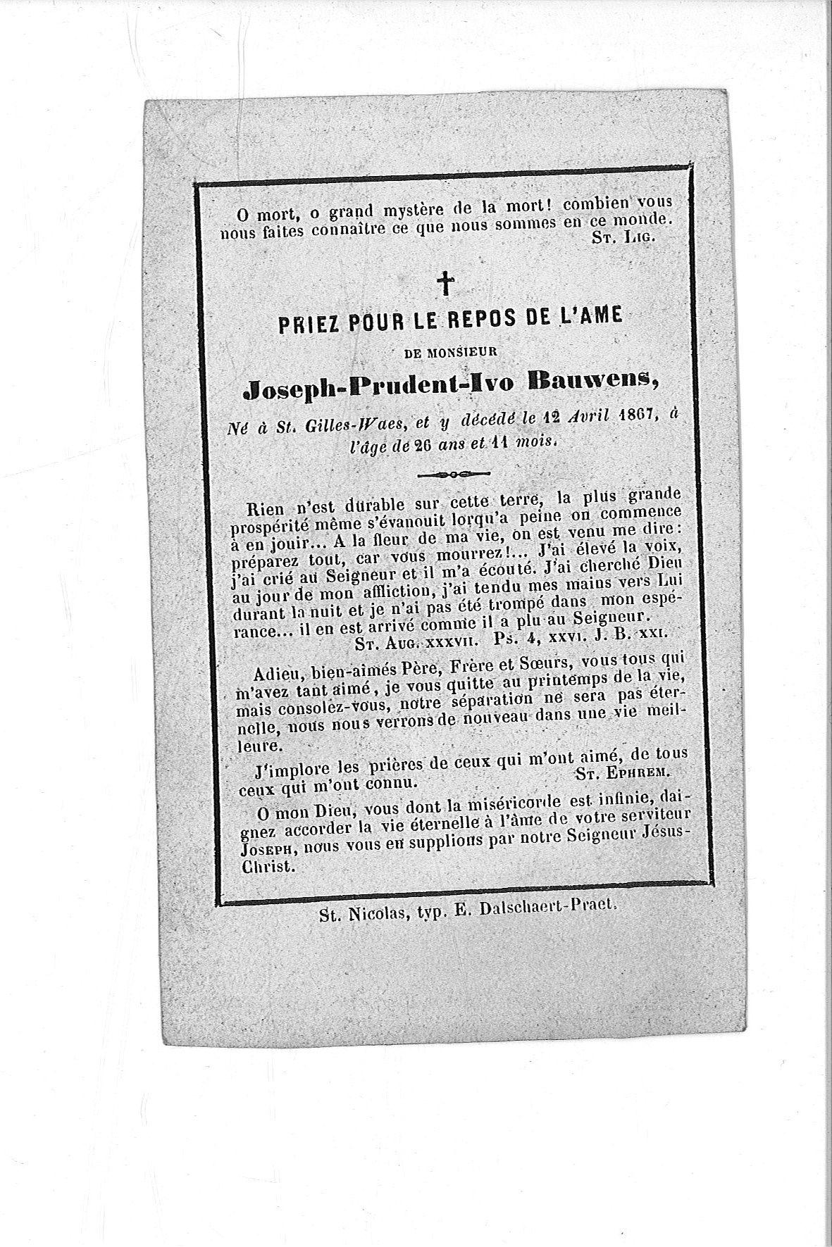 Joseph-Prudent-Ivo(1867)20090806114958_00023.jpg