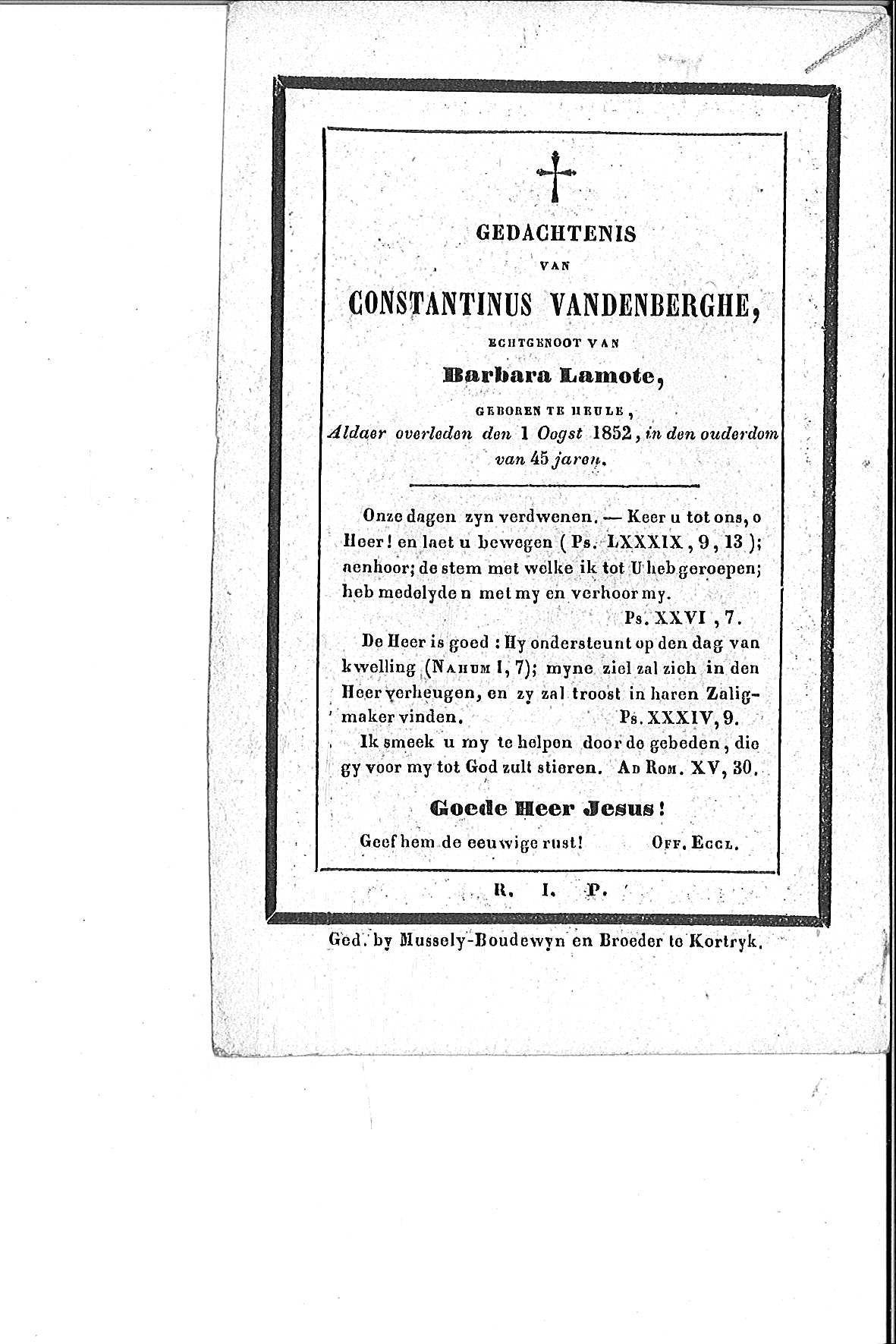 Constantinus(1852)20150803081045_00047.jpg