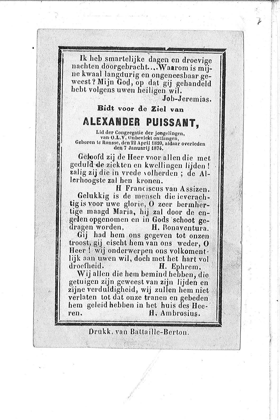 Alexander(1874)20100510143948_00043.jpg