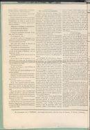 Petites Affiches De Courtrai 1835-08-30 p4