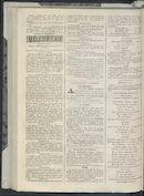 Petites Affiches De Courtrai 1841-05-07 p2
