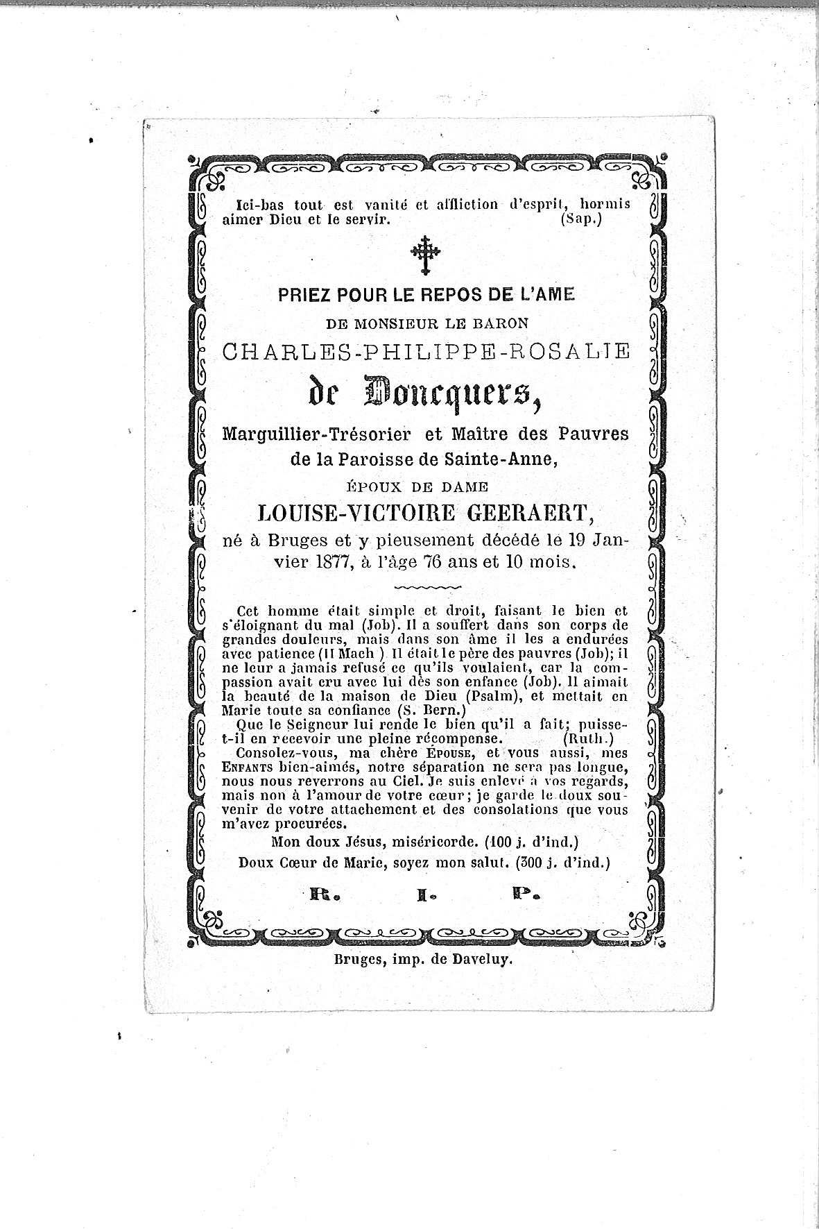 Charles-Philippe-Rosalie-(1877)-20120817110443_00037.jpg