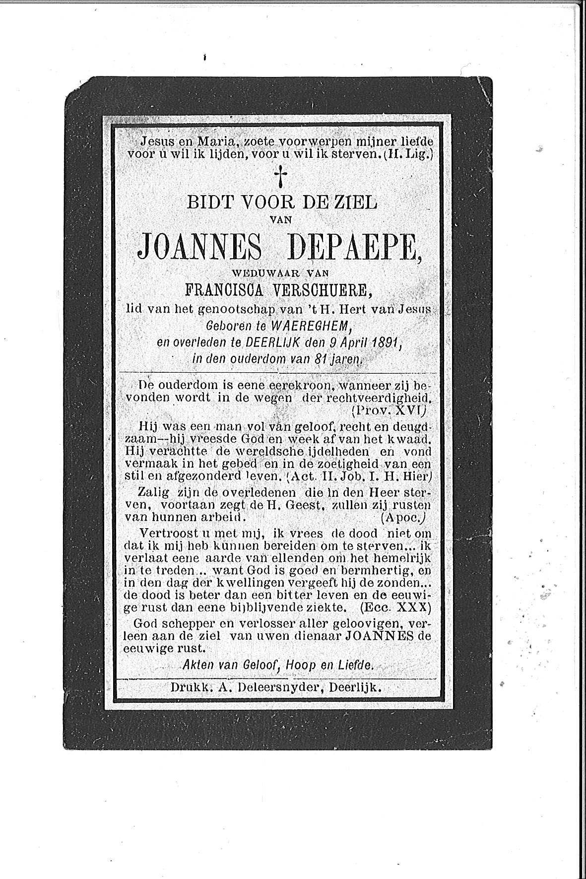 Joannes(1891)20150424100722_00003.jpg