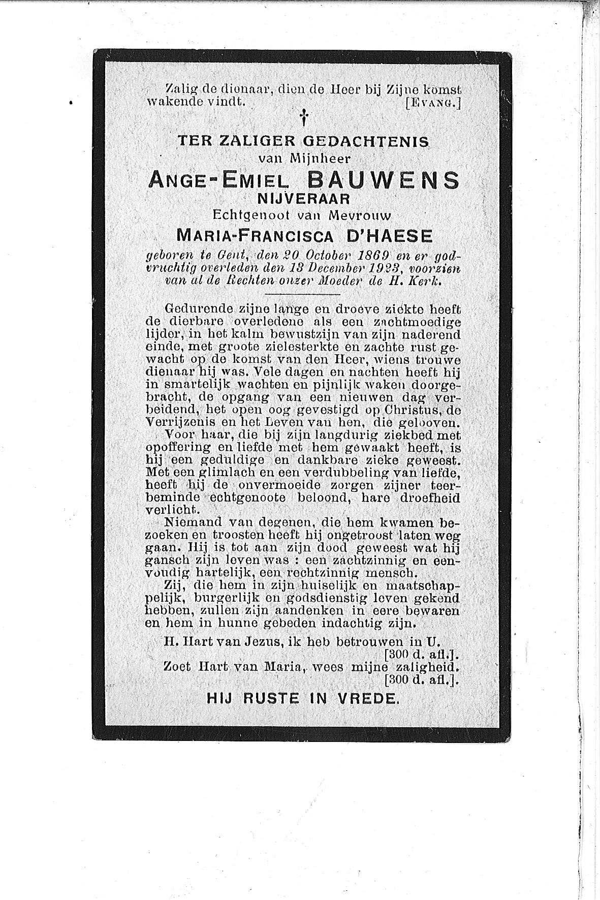 Ange-Emiel(1923)20101026093432_00007.jpg