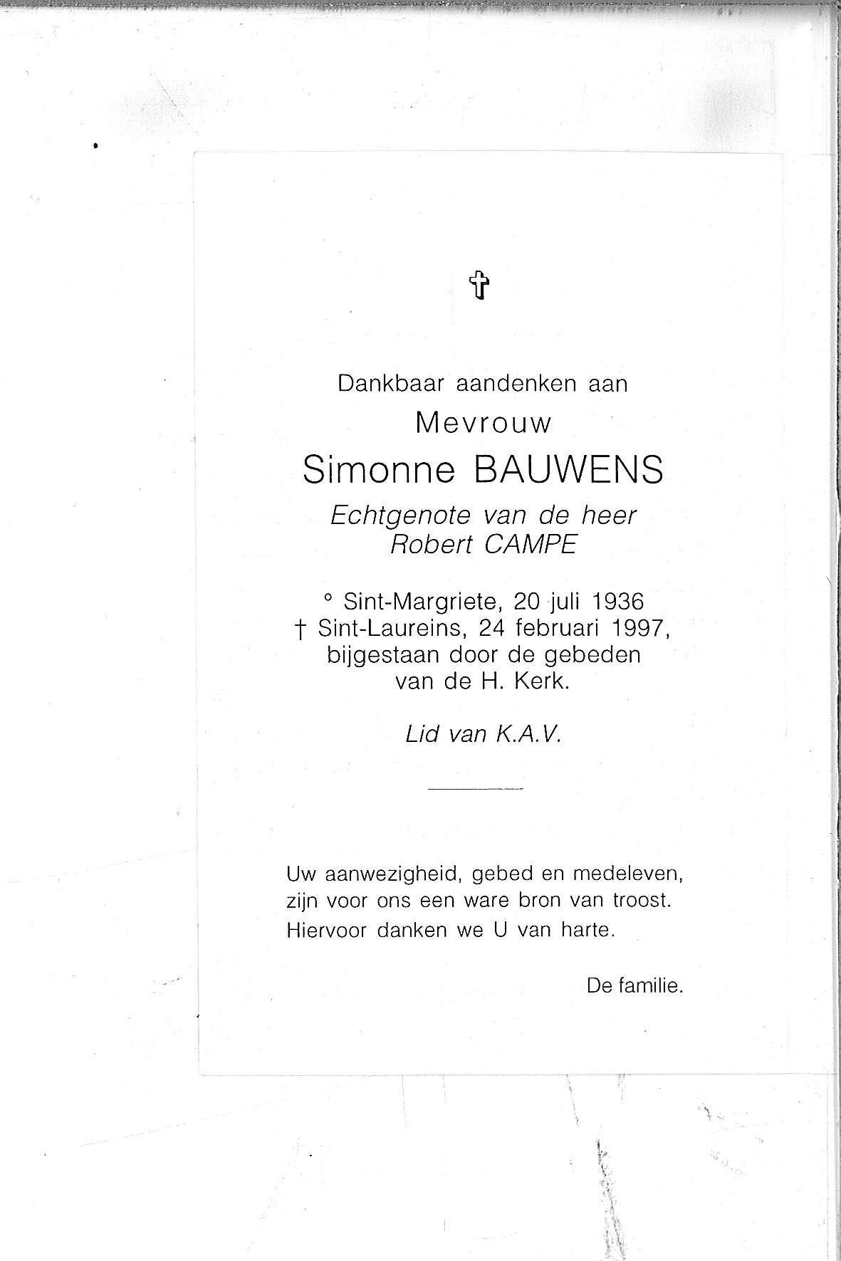 Simonne(1997)20130828133432_00066.jpg