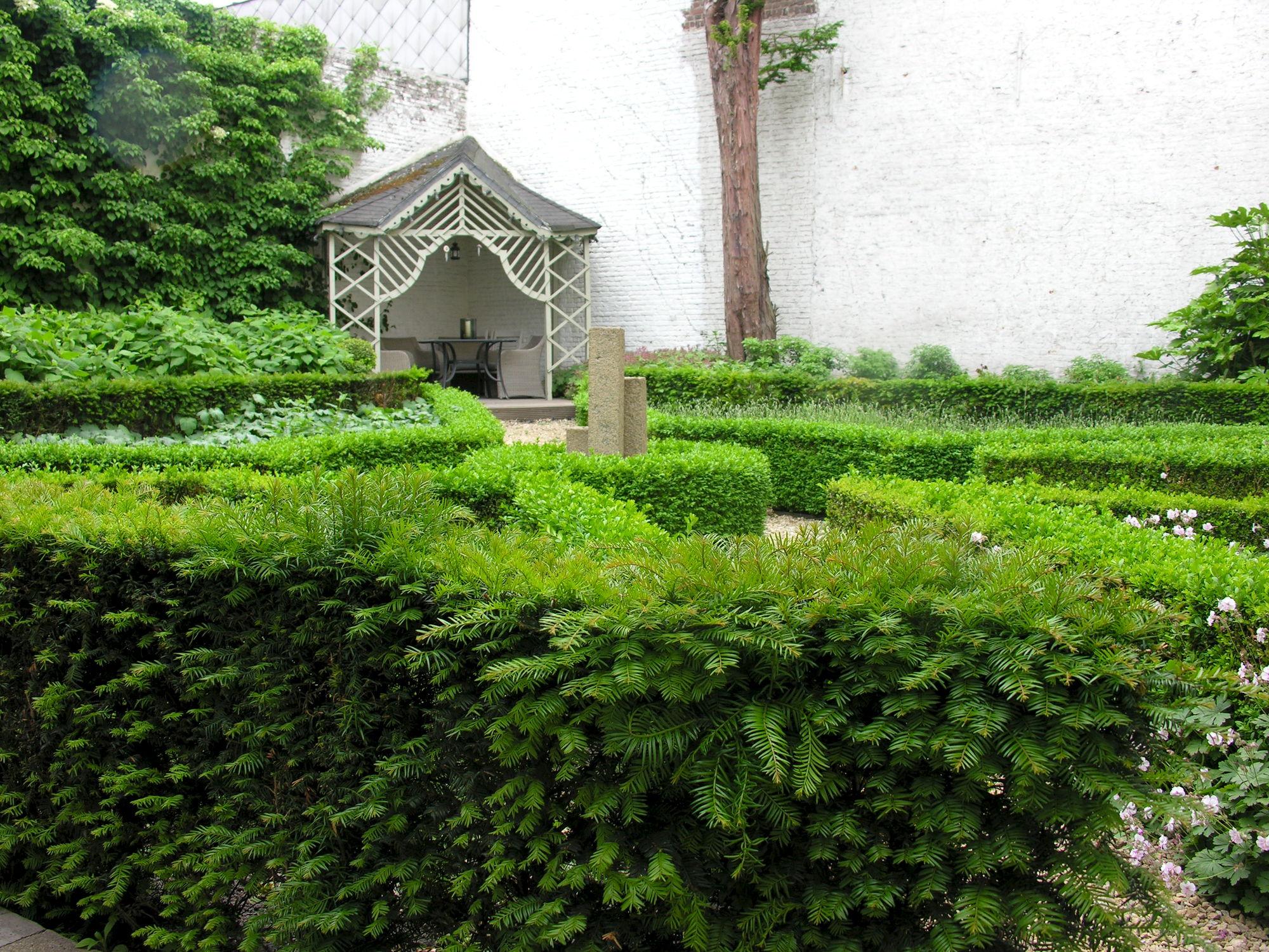 Huis Raepsaet