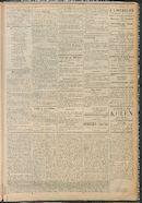 Gazette van Kortrijk 1916-06-03 p3