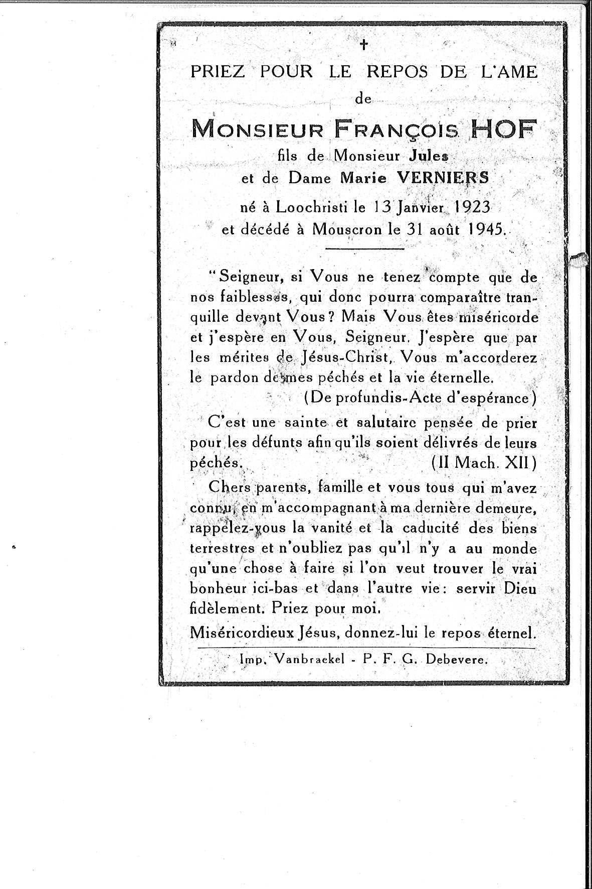 François(1945)20151002161158_00018.jpg