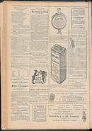 L'echo De Courtrai 1910-03-13 p4