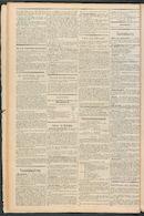 Het Kortrijksche Volk 1911-03-05 p2