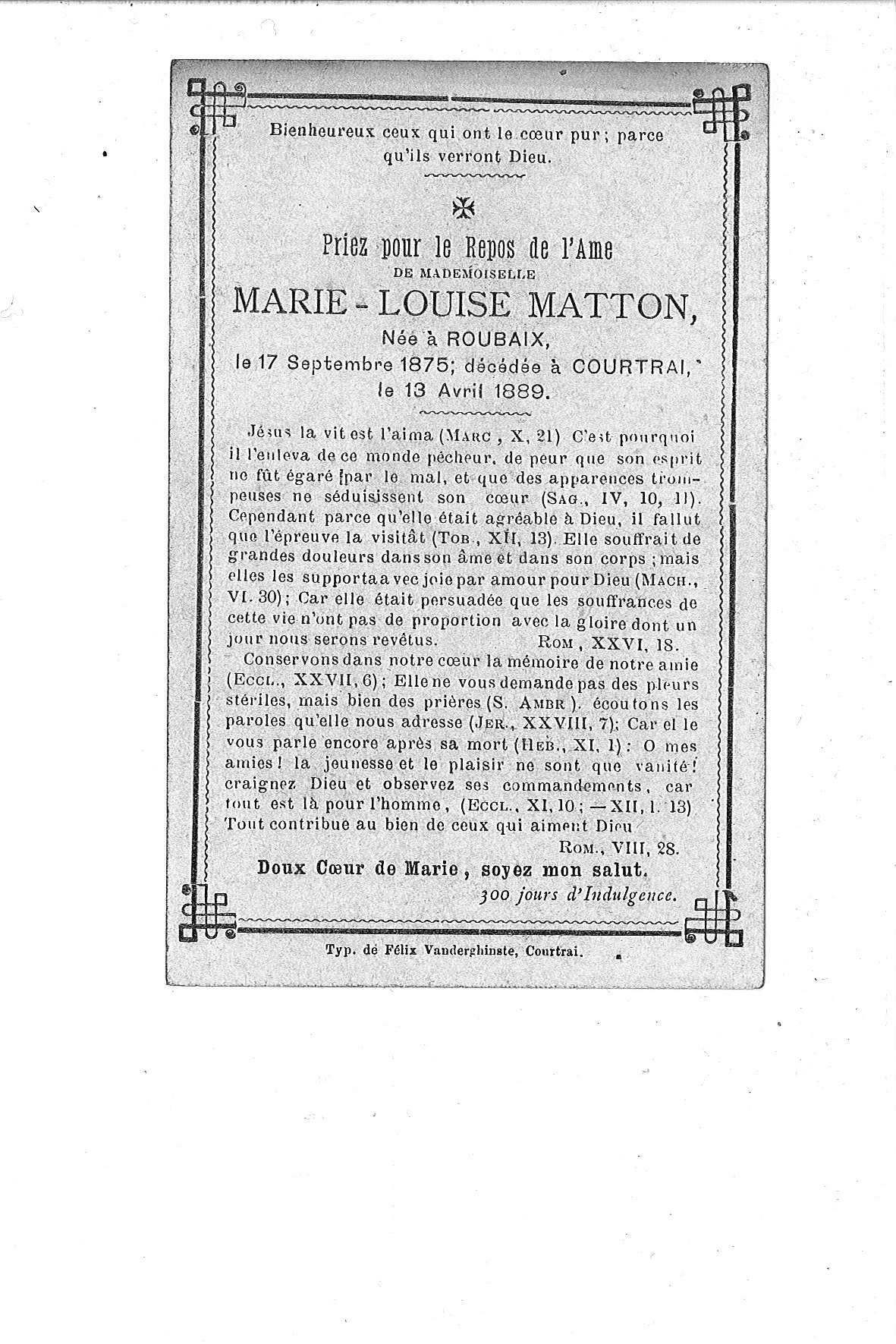 Marie-Louise(1889)20100204132323_00033.jpg