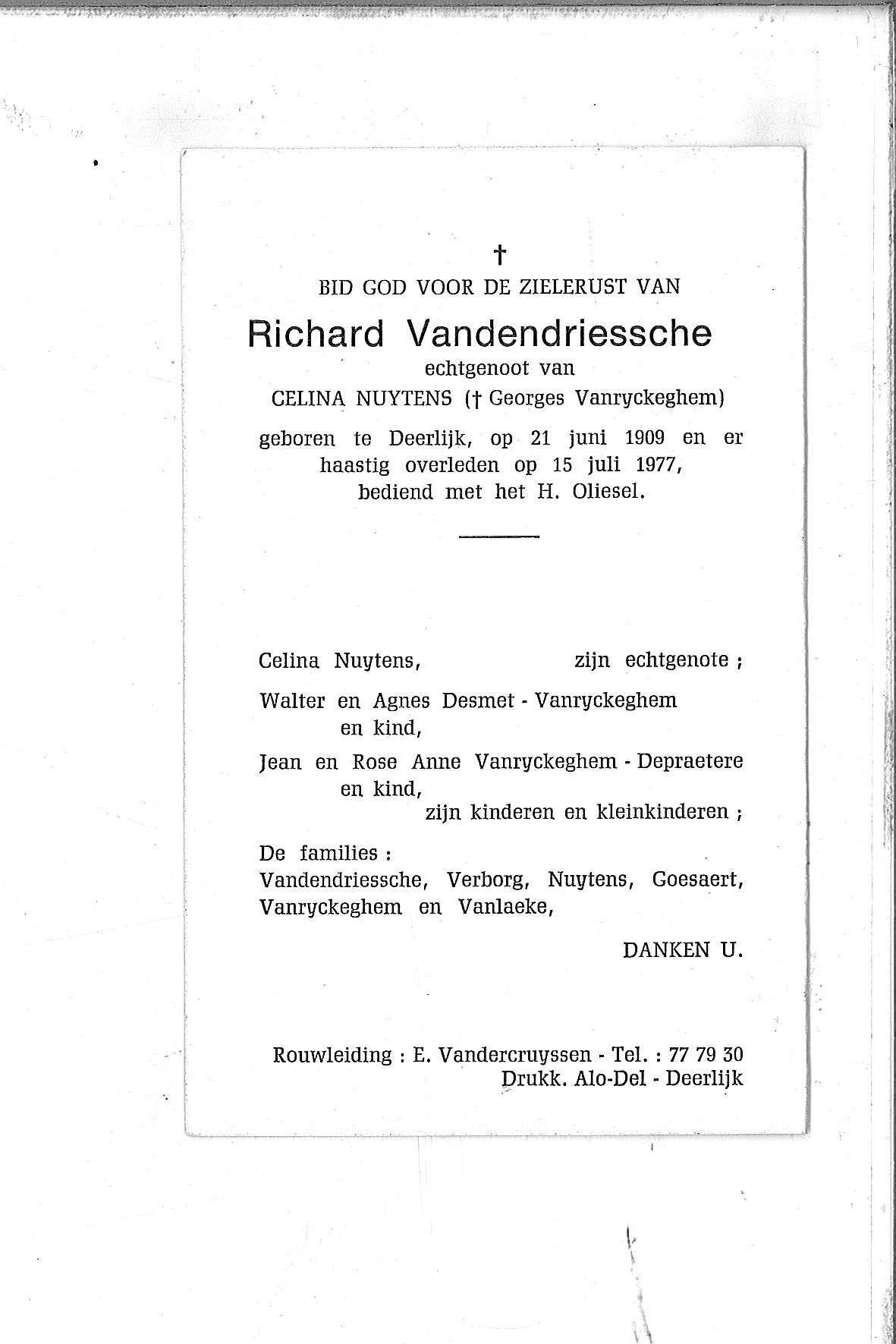 Richard(1977)20140704154757_00062.jpg
