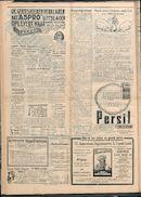 Het Kortrijksche Volk 1929-09-15 p4