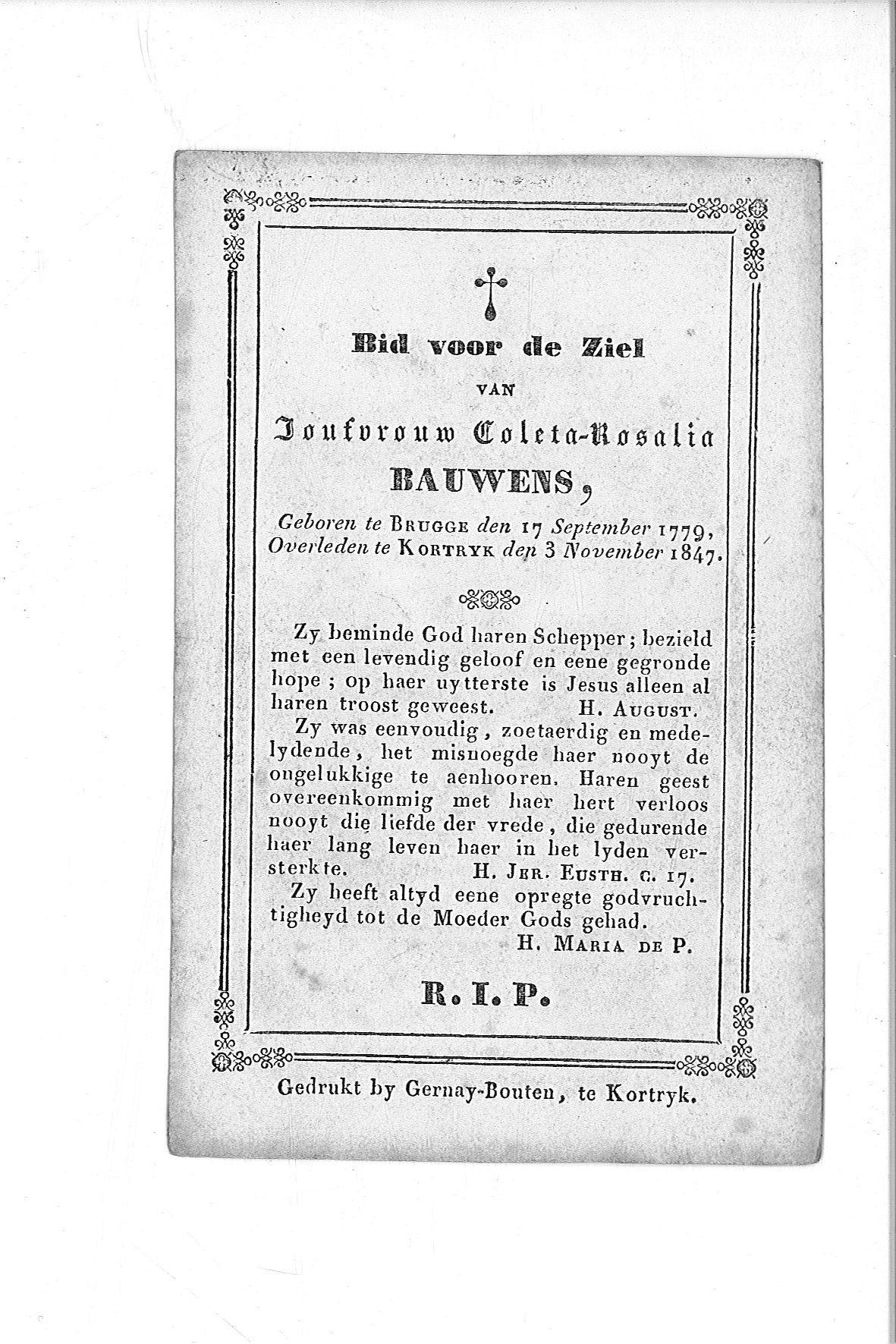 coleta-rosalia(1847)20090723104548_00017.jpg
