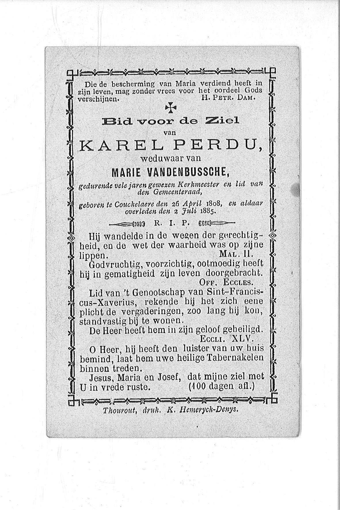 Karel(1885)20090804094259_00003.jpg