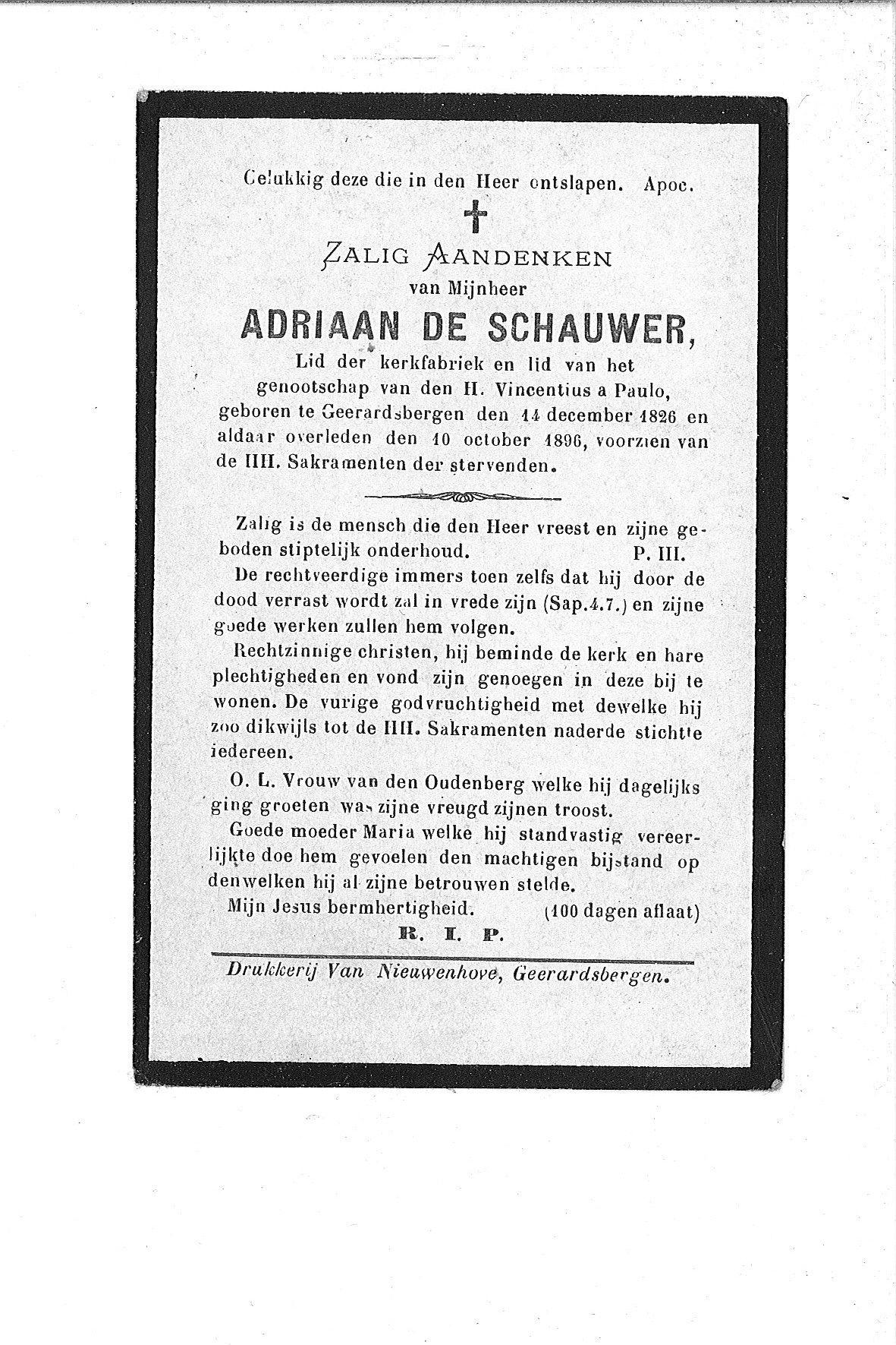 Adriaan(1896)20091014153758_00055.jpg