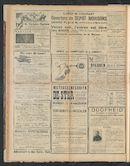 Het Kortrijksche Volk 1924-09-14 p2