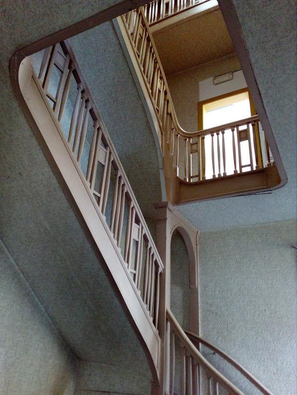 Villa 't Onzent