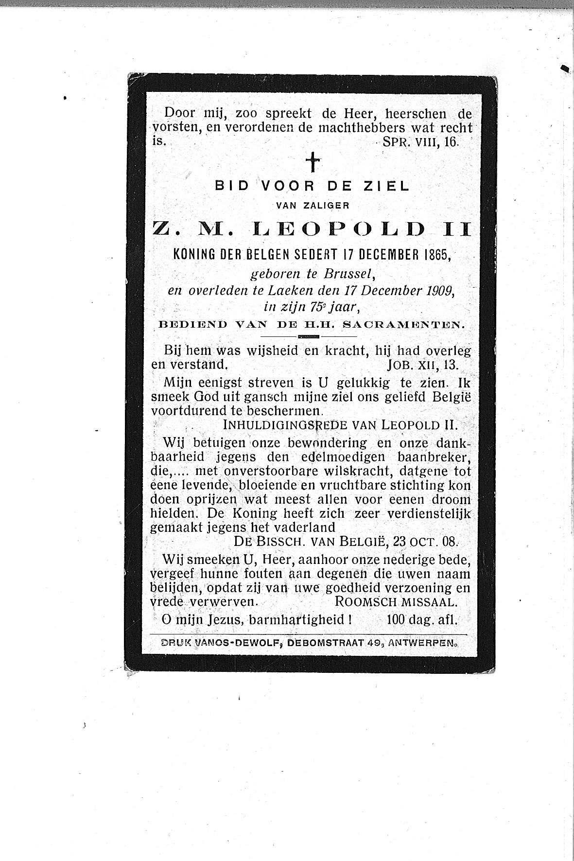 Leopold(1909)20120614153408_00025.jpg