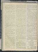 Petites Affiches De Courtrai 1841-10-27 p4