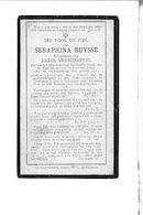 Seraphina (1895) 20110905101454_00131.jpg