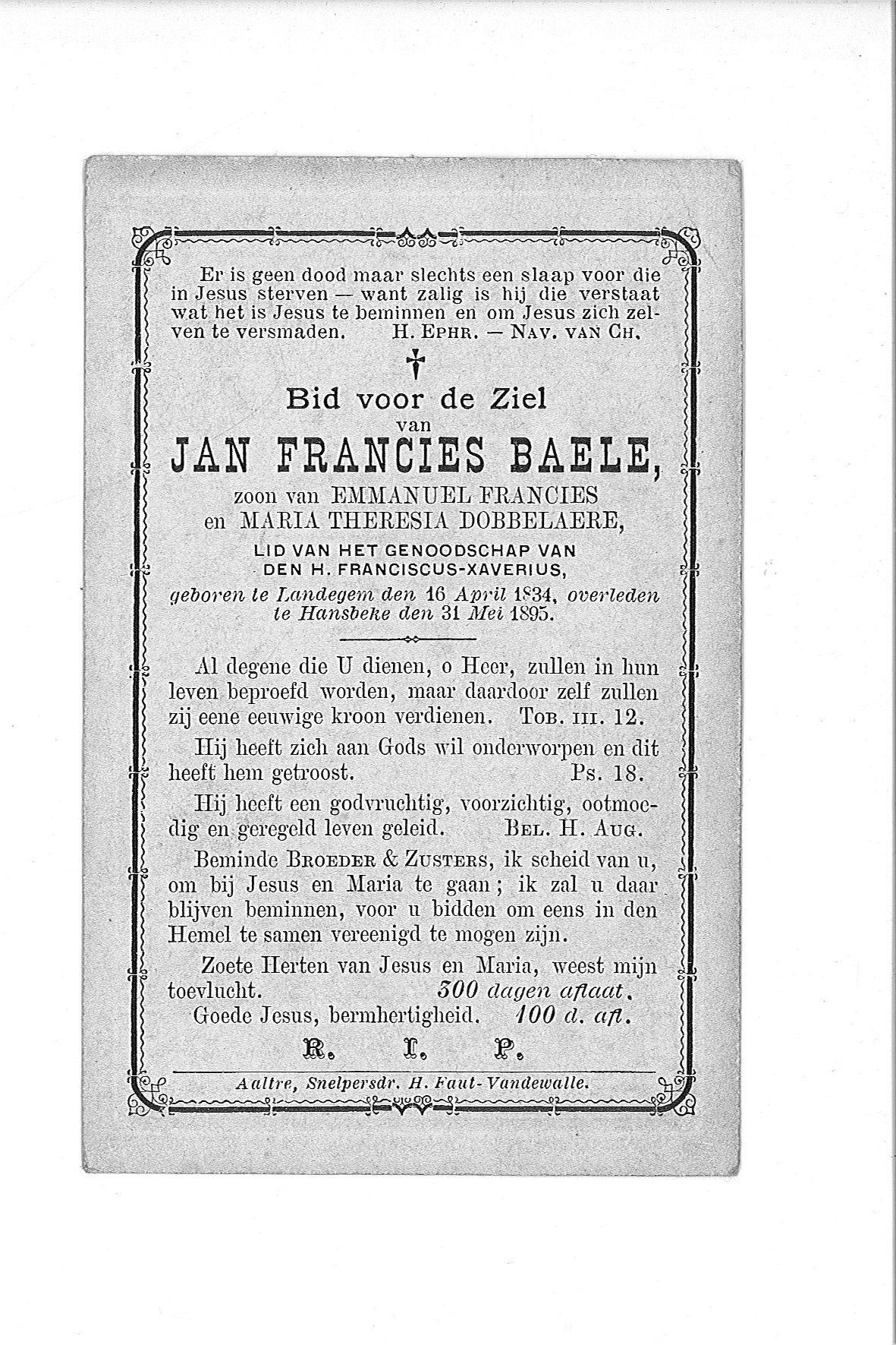 jan-francies-20090112163911_00002 (2).jpg