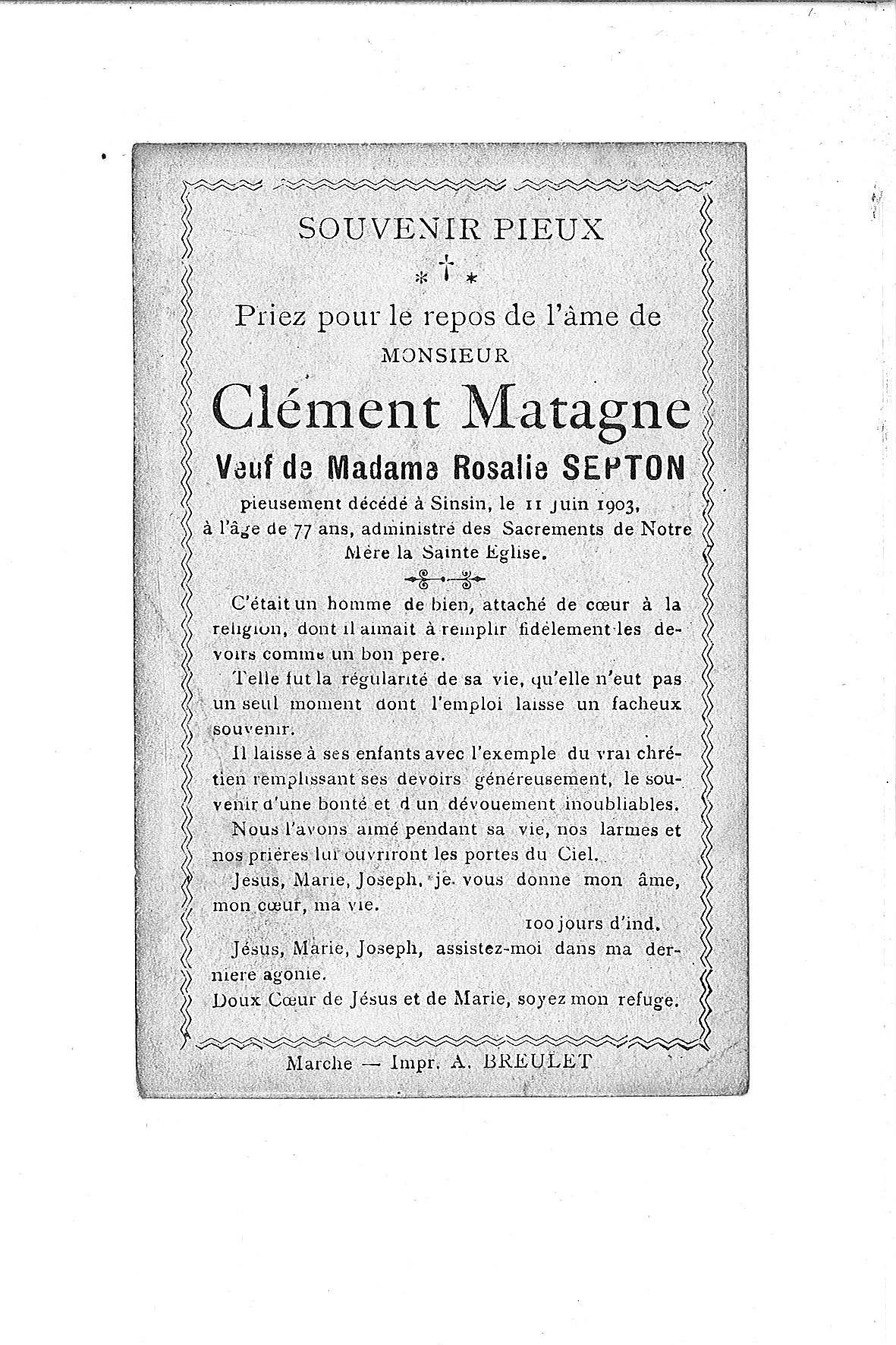 Clément(1903)20120227085536_00034.jpg