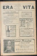 L'echo De Courtrai 1910-03-13 p5